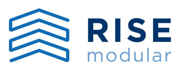 Rise Modular Occupational Health Services