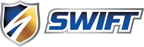 Swift Occupational Health Services