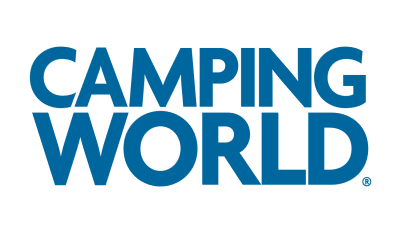 Camping World Occupational Health Services