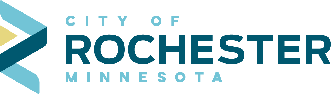 City of Rochester Minnesota Occupational Health Services